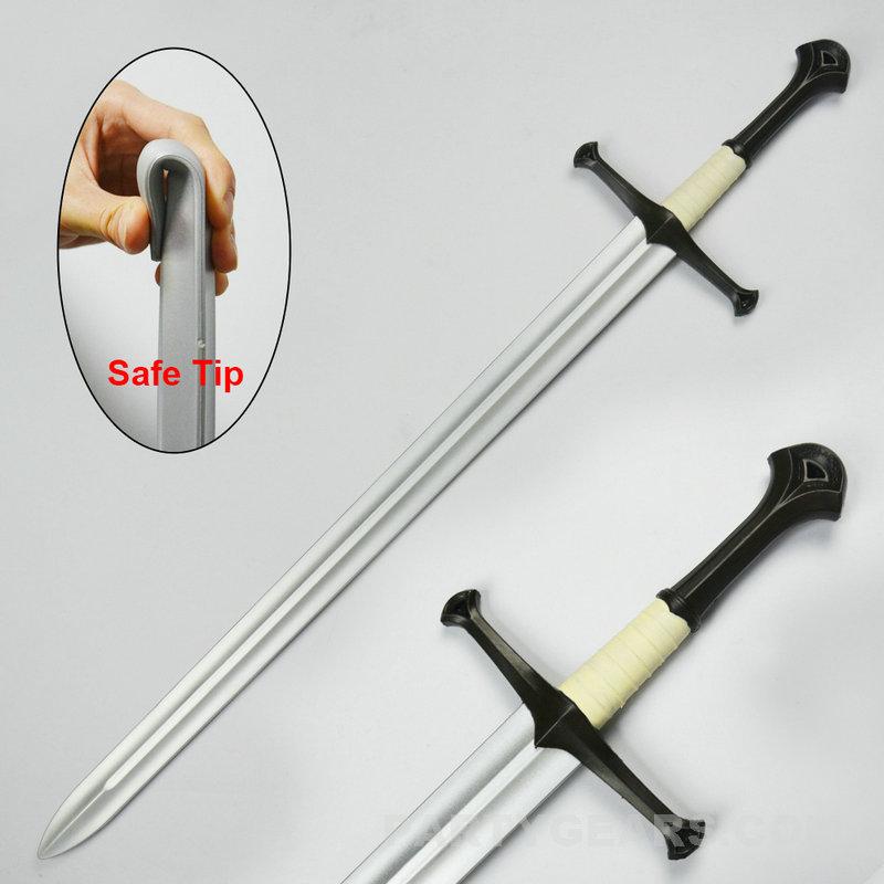 Medieval Foam Latex Sword - PGW-S0094 | PartyGears