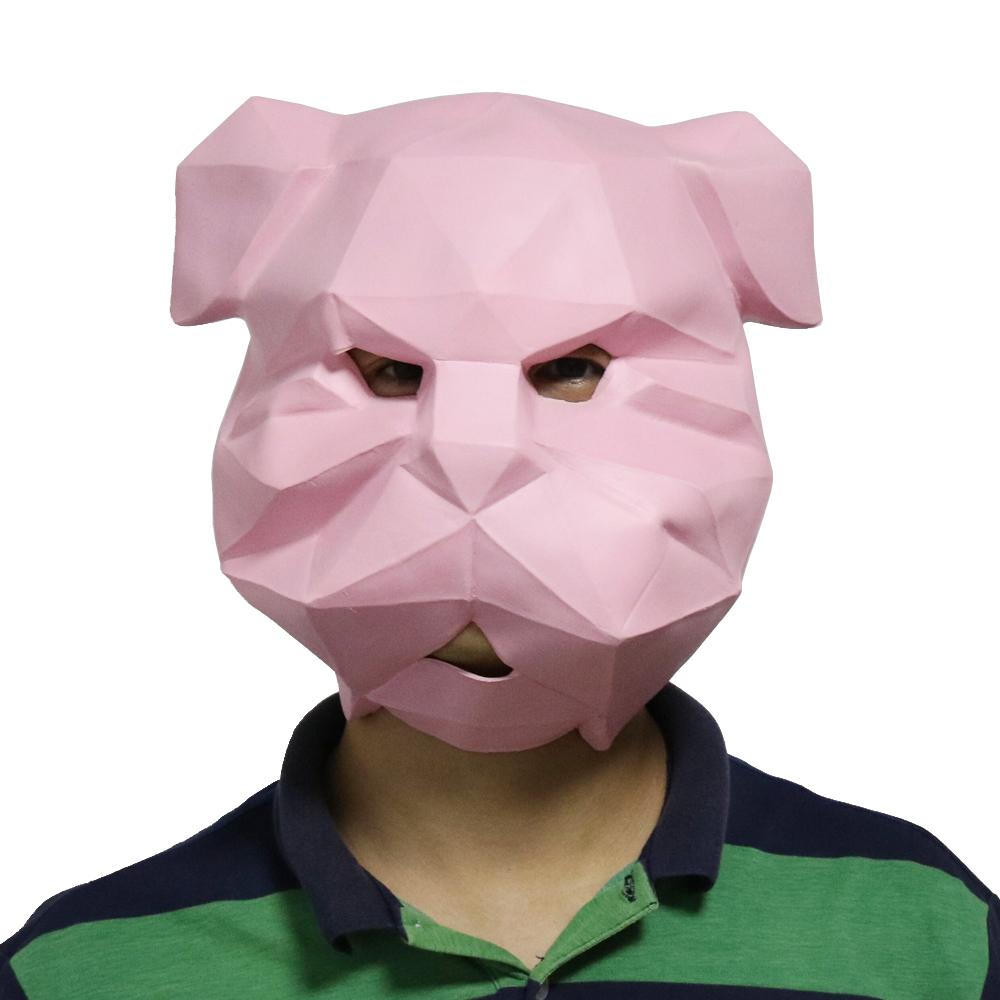 Origami Dog Tutorial: Labrador (Steven Casey) - YouTube | 1000x1000